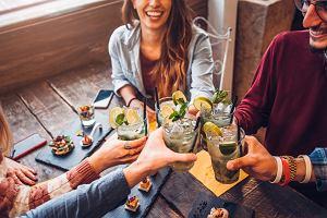 Jak zrobić mojito? Sprawdzone przepisy na popularny drink