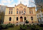 Koronawirus w Warszawie. Archidiecezja wprowadza dyspensę od udziału w mszach, Gmina Żydowska ogranicza dostęp do synagogi