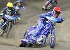 Zmarzlik wygrał GP w Gorzowie, ale w klasyfikacji generalnej wciąż prowadzi Janowski