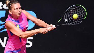 Obrończyni tytułu nie zagra na Wimbledonie! Świątek ubywa groźna rywalka