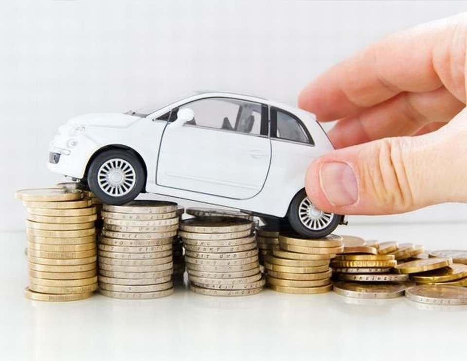 polisa OC, AC, ubezpieczenie auta
