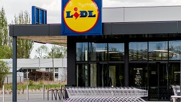 Lidl wycofał ze sprzedaży odkurzacz bezprzewodowy