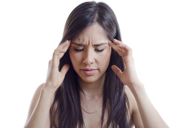 Gruczolak przysadki mózgowej - objawy, diagnoza, leczenie