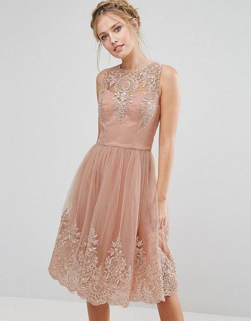 4b84c2e69 Sukienki studniówkowe 2017: długie, krótkie, idealne sukienki na studniówkę  [55 propozycji]