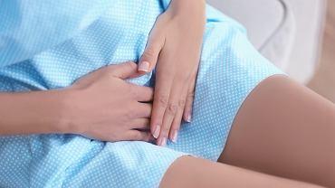 Najczęstsze choroby ginekologiczne to między innymi infekcje pochwy