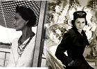 Chanel: imperium nie tylko ubraniowe