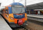 Rządowe plany dla kolei i energetyki już z kredytem EBI