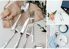 Hefra - piękno i elegancja na twoim stole