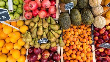Czy 17 listopada to niedziela handlowa? (zdjęcie ilustracyjne)