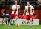 Polska zagra w Gdańsku z Holandią w najmocniejszym składzie
