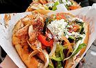 Kebab na diecie? Tak, to możliwe. Ale jest jeden haczyk. Ile kalorii ma kebab?