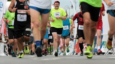 Drugi Maraton Lubelski