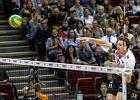 Liga Mistrzów siatkarzy. Lotos Trefl podejmie outsidera ze Słowenii
