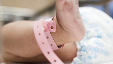Koniec opłat za pobyt rodzica z dzieckiem w szpitalu