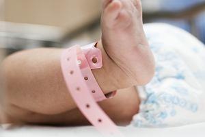 Rodzice już nie zapłacą za pobyt w szpitalu przy dziecku. Rząd przyjął ustawę