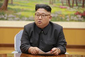Kto i czym handluje z Koreą Północną? Chiny biorą tani węgiel, Rosja wykorzystuje ludzi do niewolniczej pracy