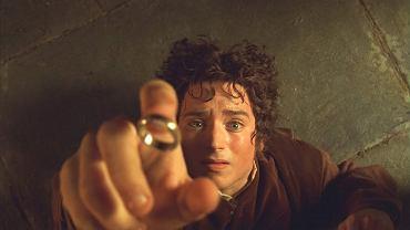 """""""Władca Pierścieni"""""""