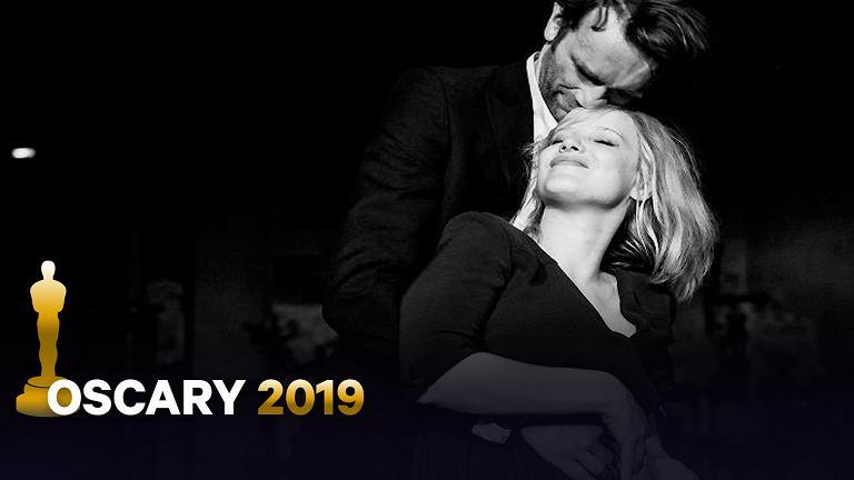 Oscary 2019 - Zimna Wojna