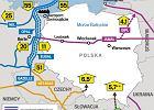 Plan Gazpromu: uzależnić Europę Środkową od jego gazu