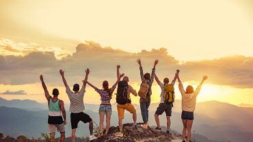 Cytaty o przyjaźni - sam wybierz najlepszy! Zdjęcie ilustracyjne
