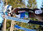 Przełomowa decyzja FIS w sprawie skoków narciarskich na MŚ. Dobra wiadomość dla Polski