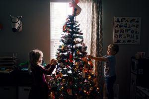 Piosenki świąteczne dla dzieci. Już dziś śpiewaj je razem ze swoją pociechą!