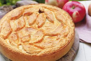 Przepisy na ciasta - koniecznie wypróbuj je jesienią!