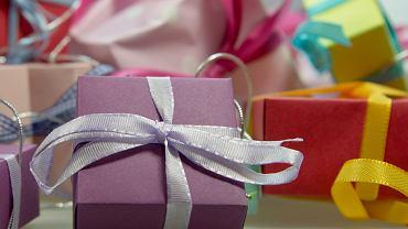 Dzień Nauczyciela. Jaki prezent kupić? (zdjęcie ilustracyjne)