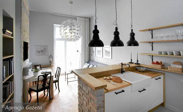 Jak Zrobić Barek Kuchenny Budowa Projektowanie I