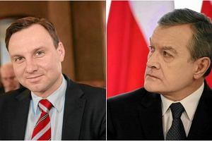 Czabański nie chce przedstawić projektu ustawy medialnej: Wolimy robić, niż mówić