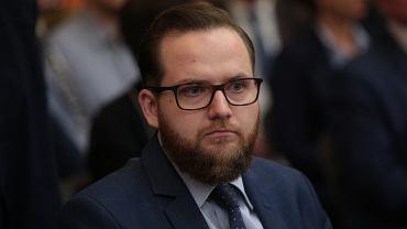 Karol Wilczyński
