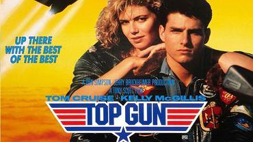 """Kelly McGillis kojarzymy głównie jako seksowną instruktorkę pilotażu z """"Top Gun"""". Warto jednak poznać aktorkę - dziś 58-letnią - nieco bliżej."""
