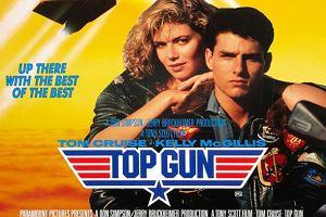 Kelly McGillis kojarzymy głównie jako seksowną instruktorkę pilotażu z Top Gun. Warto jednak poznać aktorkę - dziś 58-letnią - nieco bliżej.