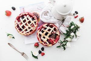 Szybkie i zdrowe desery - z tym sprzętem je łatwo przygotujesz