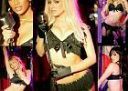 The Pussycat Dolls były prostytutkami?