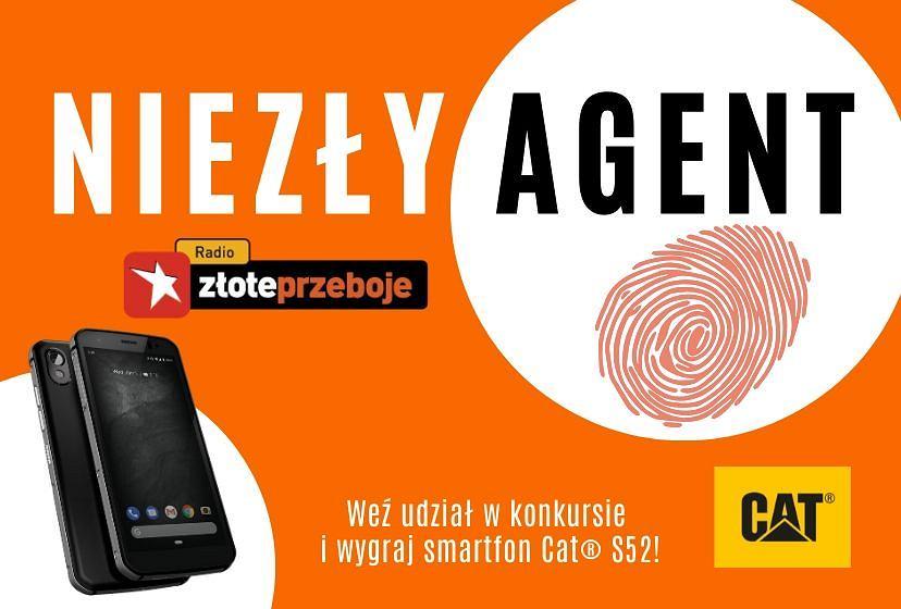 Konkursy Radio Złote Przeboje