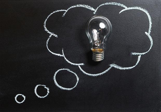 Najciekawsze innowacje to często efekt ewolucji