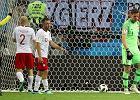 Mistrzostwa świata 2018. BBC: Senegal apeluje o zmianę klasyfikacji fair play