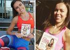 Spalanie tkanki tłuszczowej. Porównaliśmy trening Anny Lewandowskiej i Ewy Chodakowskiej. Który sprawdził się lepiej? [TEST]