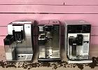 Jaki ekspres do kawy do 3000 zł kupić? Test ekspresów ciśnieniowych