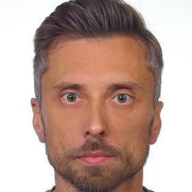 Łukasz Kifer