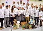 Mistrzostwa kulinarne po raz kolejny z polskim produktem regionalnym w roli głównej