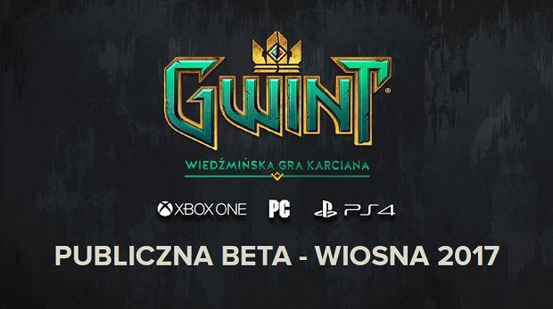 Gwint