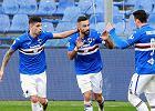 Fatalne informacje dla kibiców Serie A! Koronawirus znowu atakuje