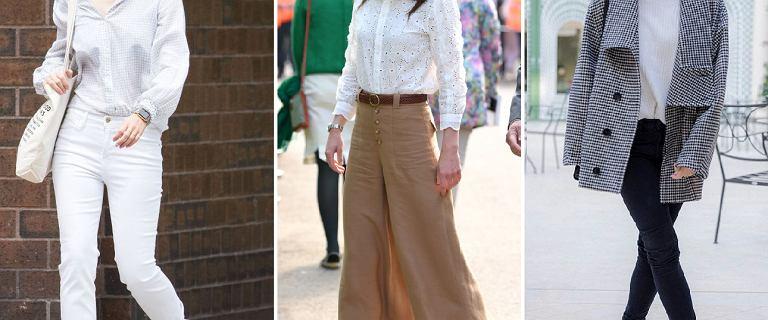 Buty tej marki uwielbiają Kate Middleton i Emma Watson. Klasyczne trampki i sneakersy kupisz z ogromnym rabatem!