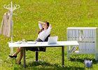 Raport: Poczucie szczęścia w pracy. Skąd się bierze i jakie zawody dają najwięcej satysfakcji?