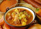 Kuchnia węgierska - bogactwo smaków i zapachów