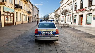 4 marca minął rok od potwierdzenia pierwszego zakażenia koronawirusem w Polsce.