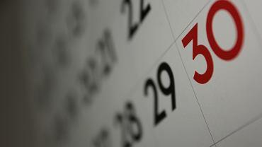 W nadchodzącym roku warto dłużej zastanowić się nad datą urlopu |