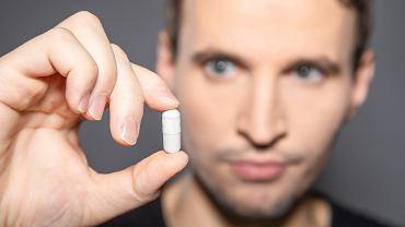 W USA testowana jest doustna szczepionka przeciw COVID-19